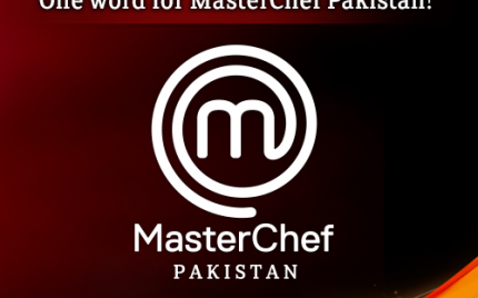 Master Chef Pakistan – Auditions in Lahore