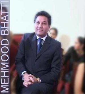 Mehmood_Bhatti