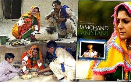 Pakistani film 'Ramchand Pakistani' to be shown at Jeddah film festival in Saudia Arabia