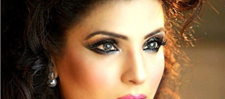 Resham's Marriage Proposal Got Rejected by Mehmood Bhatti