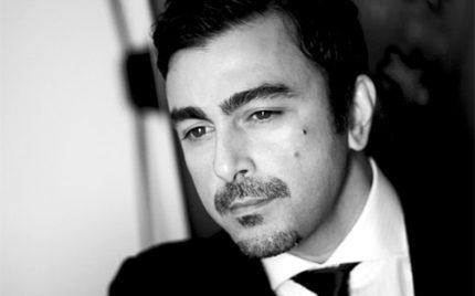 Shaan replaces Humayun Saeed in Shamoon Abbassi's upcoming film Gidh