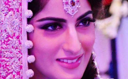 Electronic Media's Apathy Towards Sana Khan's Death