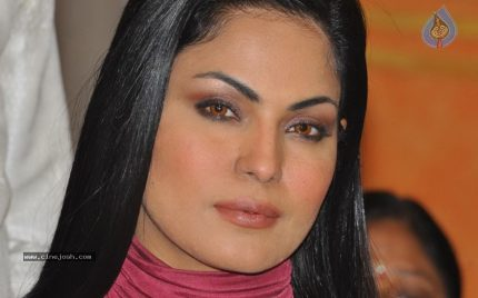 Veena Malik's Valima to be held in Pakistan too