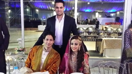 ainy-jaffri-wedding-pictures-004-450x253