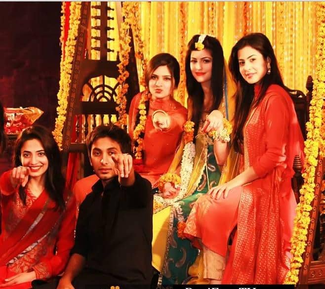 gohar-mumtaz-and-anum-mehndi-pictures-2