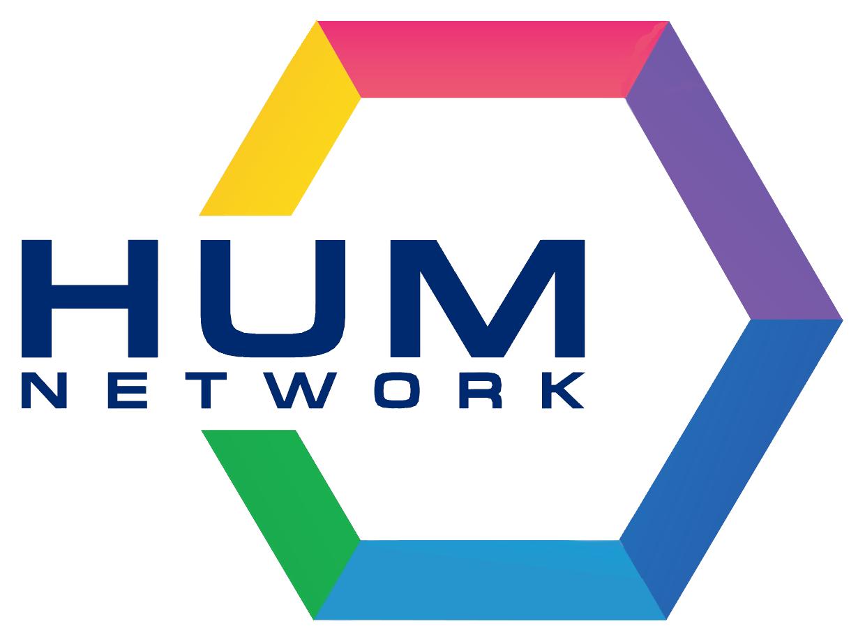 hum network pk
