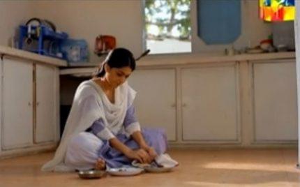 Mohabbat Subha Ka Sitara Hai – Episode 14