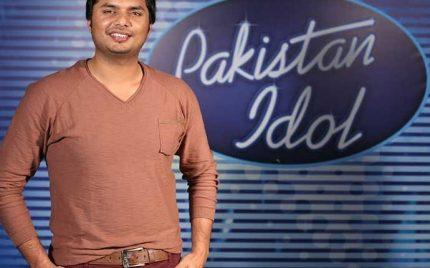 Pakistan Idol Week 14 – Fifth Elimination!