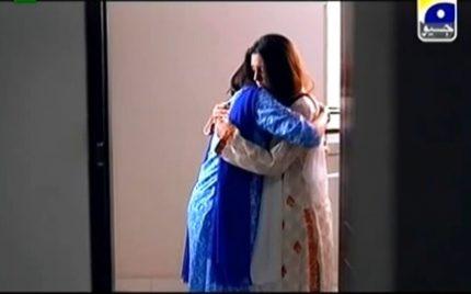 Ranjish Hi Sahi – Episode 21