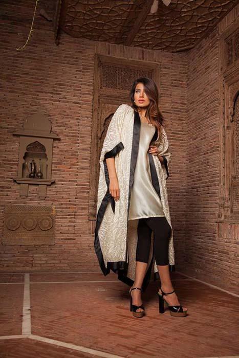 spring-summer-dresses-2014-silk-by-fawad-khan-1