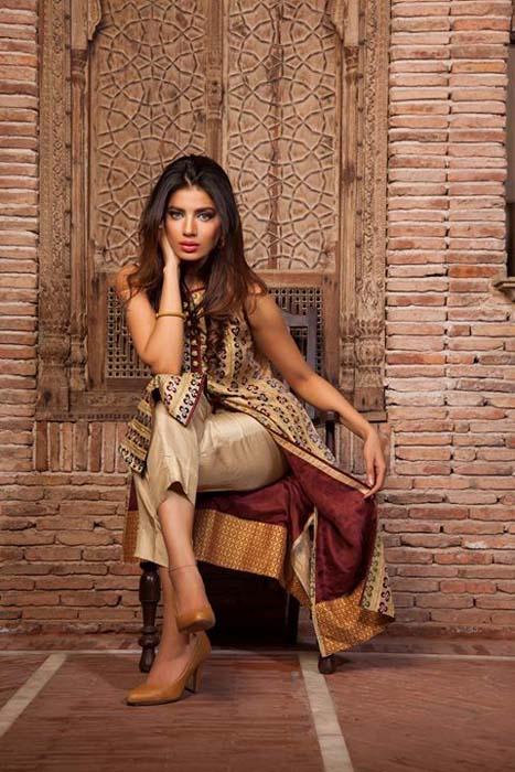 spring-summer-dresses-2014-silk-by-fawad-khan-5