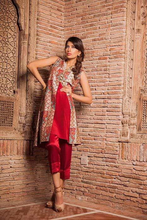 spring-summer-dresses-2014-silk-by-fawad-khan-6