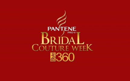 Bridal Couture Week to be held in Karachi in May