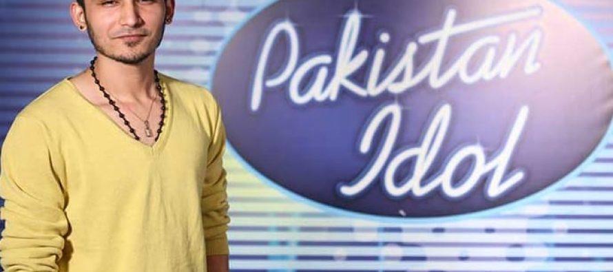 Pakistan Idol Week 20 – Last Elimination! :/