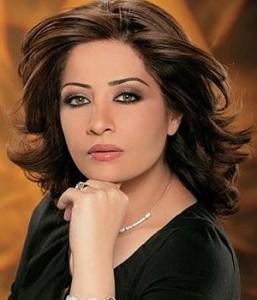 Atiqa-Odho-Pakistani-actress-hot-photos-3-257x300