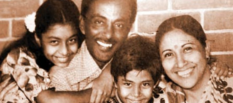 Bashir Ahmed, famous singer,musician passed away in Dhaka