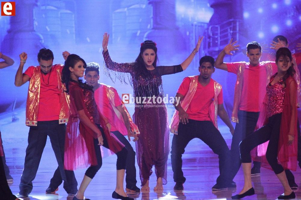 HumAwards-Ebuzztoday-10