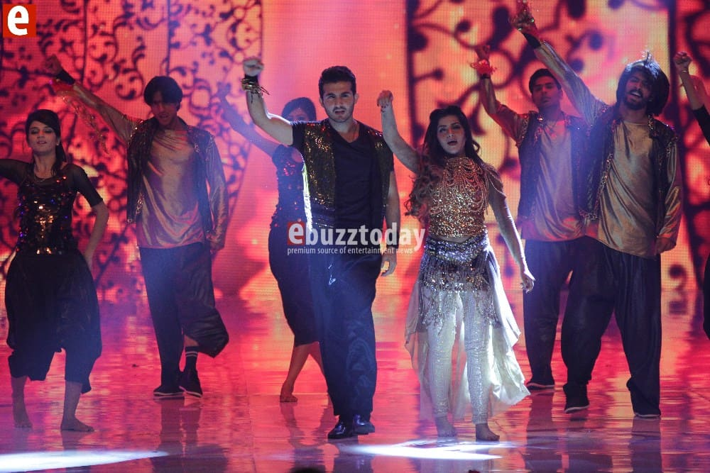 HumAwards-Ebuzztoday-17