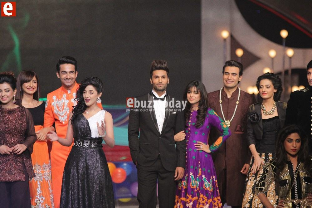 HumAwards-Ebuzztoday-2