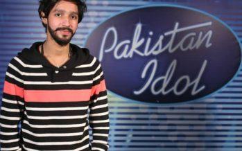 Pakistan Idol Week 19 – Tenth Elimination!