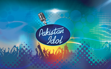 Pakistan Idol – The Journey's Recap!