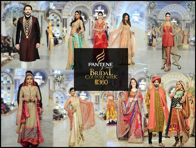 Pantene-Bridal-Couture-Week-2014-by-Style-360