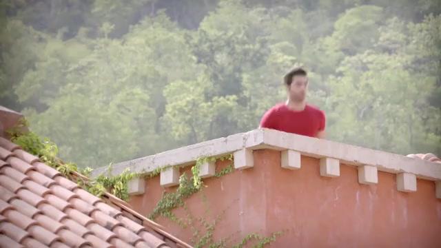 Psscht Summers Ko Refresh Karo - TVC on Vimeo 22