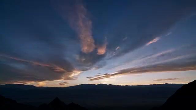 Psscht Summers Ko Refresh Karo - TVC on Vimeo 38