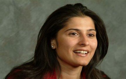 """Aghaz-e-Safar"" of Sharmeen Obaid starts on April 13, 2014 on Aaj TV"