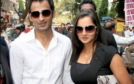 Sania Mirza Speaks Up About Gossips Regarding Her Married Life