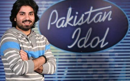 Pakistan Idol – Grand Finale! :D