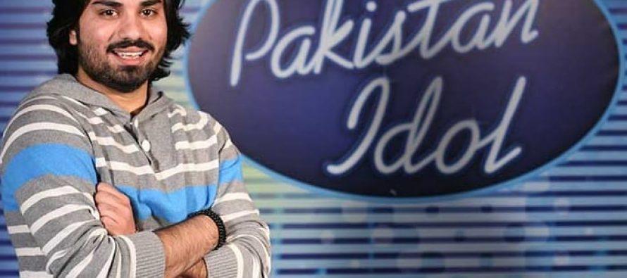 Pakistan Idol – Grand Finale! :D