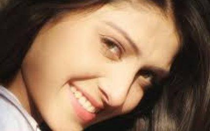 Interview of Ayeza Khan