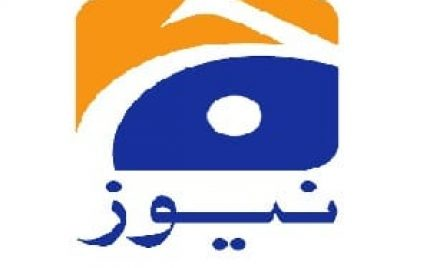 Defense Ministry requested PEMRA to shut down Geo news