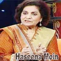 haseena-moin