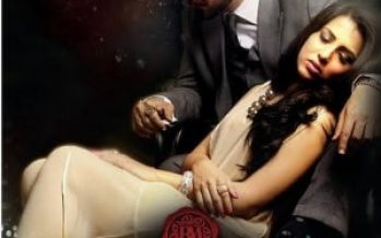 Bashar Momin Episode 3 & 4 – Changing for the better?