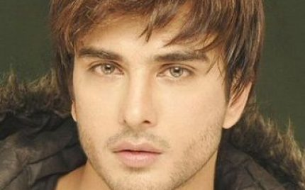 Imran Abbas to tie the knot soon..