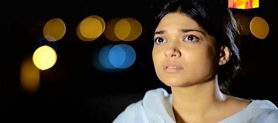Mohabbat Subha Ka Sitara Hai – Episode 17