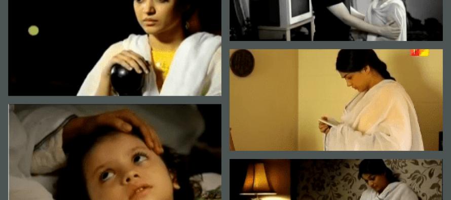 Mohabbat Subha Ka Sitara Hai – Episode 19