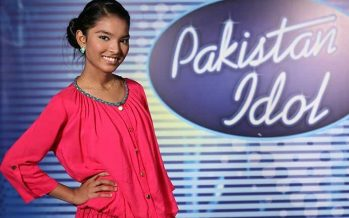 Pakistan Idol Week 18 – Ninth Elimination!
