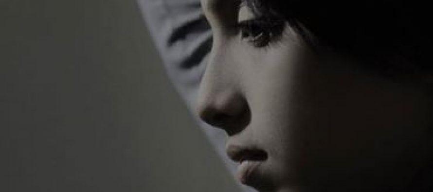 Shikwa, new drama of ARY replacing Shukk