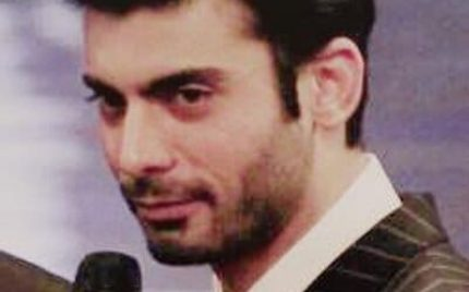 Fair & Lovely for Men endorsed by Fawad Khan
