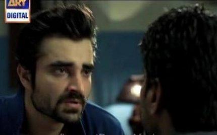 Pyarai Afzal – Episode 26 :o