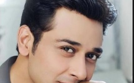 Faysal Qureshi Says FB Pages Are Being Run By Irresponsible People