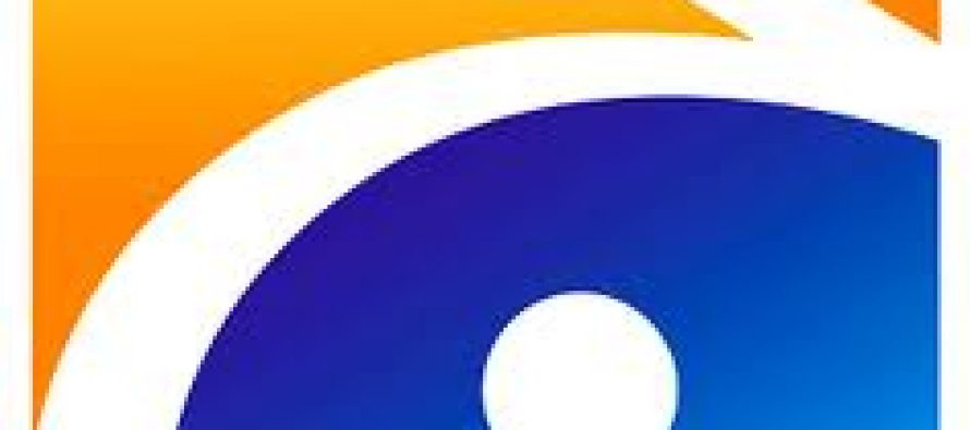 Geo TV's fresh initiative of one hour