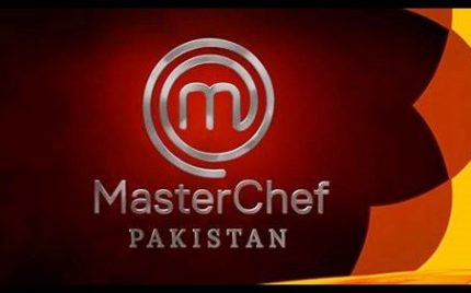 MasterChef Pakistan Week 03 – Kitchen Challenge!