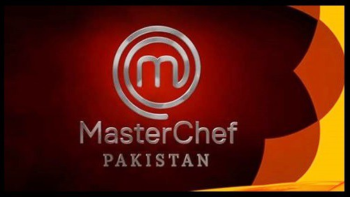 master chef pakistan5