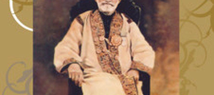 Male Novelists – Mansha Yaad, Masood Mufti, Mirza Qaleech Baig