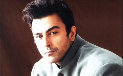 Shaan Shahid Replies To Ali Zafar