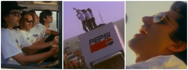 04 Pepsi
